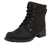 Boots 'Orinoco Spice' schwarz