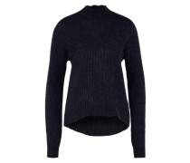 Pullover 'Verdi Ventura Knit' dunkelblau
