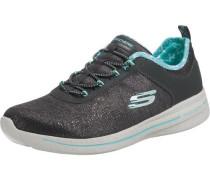Sneakers 'Burst 2.0 Sunny Side' schwarz