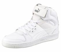 Sneaker » Rebound Street L« weiß