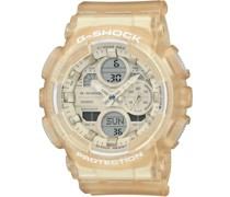 Uhr 'G-Shock'