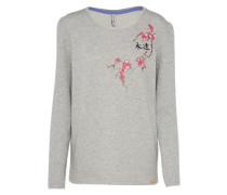 Sweatshirt 'Forever R sw'