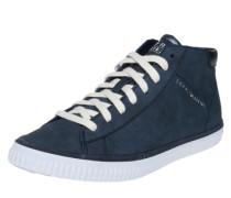 Sneaker 'Riata' navy