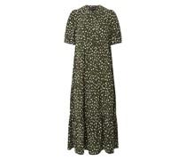 Kleid 'Wild'