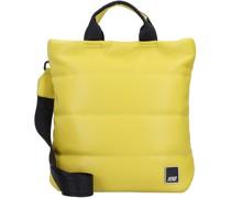 Handtasche 'Kaarina X Change'