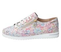 Sneaker 'june' mischfarben