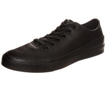 All Star Quantum OX Sneaker schwarz