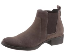 Chelsea Boots 'Laceyin'