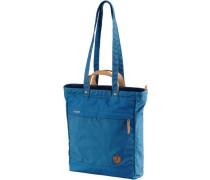Totepack No.1 Shopper 32 cm himmelblau
