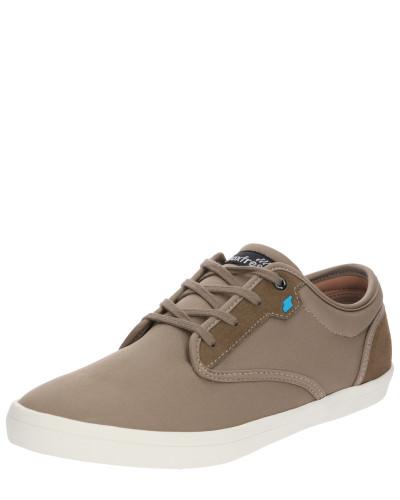 Sneaker 'Cramar' braun / taupe