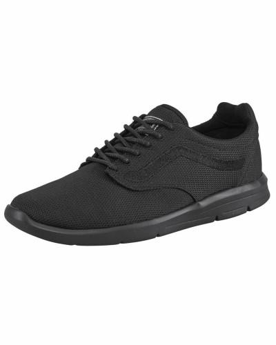 Vans Herren Sneaker 'Iso 1.5' schwarz 2018 Kühl Mit Paypal Niedrigem Preis Tnyw0Gyv