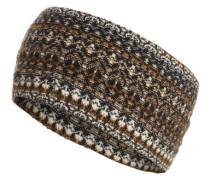 Headband 'litonya' mischfarben