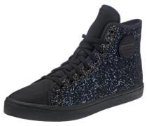 Sonet Sneakers schwarz