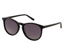 Sonnenbrille 'Sahara'
