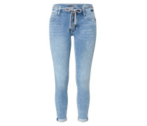 Jeans 'Lexy'