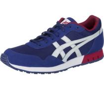 Sneakers 'Curreo' blau