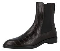 Chelsea Boots 'Frances'