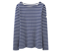 Top 'harbour' blau