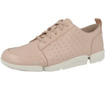 Sneaker 'Triamelia Edge'