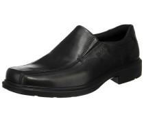 Helsinki Business Schuhe schwarz