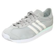 Sneaker 'Country OG' grau