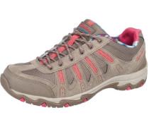 Sneakers 'Quartz Citrine' grau