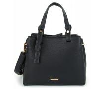 Handtasche 'Brooke'