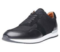 Sneaker 'No. 110 MS'