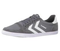 Sneaker Slimmer Stadil Low 63512 grau