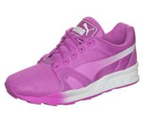 Kinder Sneaker 'XT S' pink / weiß
