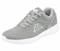 Sneaker »Trust W« grau