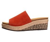 Sandale 'Malaga'