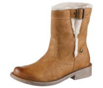 Boot Stiefel Winterschuhe Northward beige
