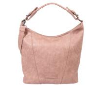 Shopper 'Pelin' rosa