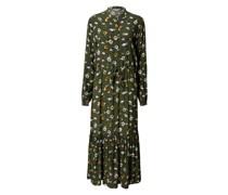 Kleid 'Ellinor'