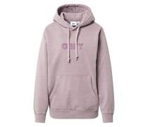 Sweatshirt 'bold Ideals'