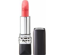 'Rouge Matte' Lippenstift rosa