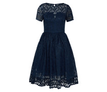 Cocktailkleid 'Sheridan' navy