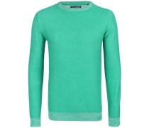 Pullover jade
