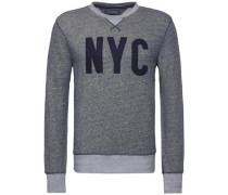 Sweatshirt 'pieter C-Nk L/S VF'