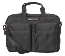 Laptoptasche 'computer Bag' schwarz