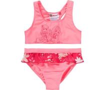 Bikini 'friends' pink