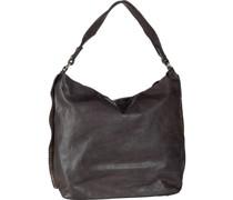 Handtasche 'Linda'