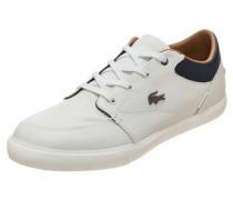 Sneaker 'Bayliss Vulc' naturweiß