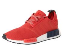 Sneaker 'nmd R1 W' rot