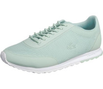 Helaine Runner Sneakers mint