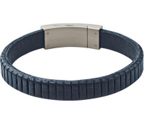 Armband »Vinther Skjm0100040« enzian