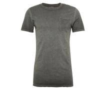 T-Shirt 'jorjack SS Crew Neck Noos'