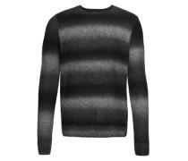 Pullover 'Shimmer #41Ys379' grau