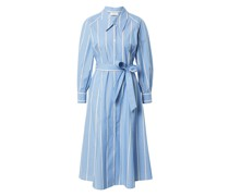 Kleid 'Marcy'